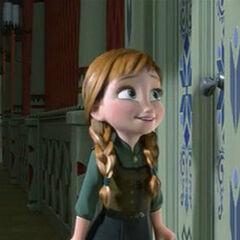 Anna (preadolescente) en <a href=