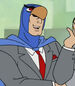 Azul-falcone-harvey-birdman-attorney-at-law-84.6