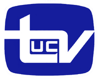 Canal 13 UC-TV (1979)