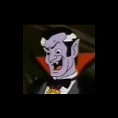 Drácula en <a href=