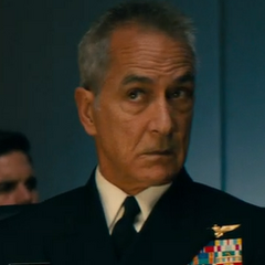 Almirante Stenz en <a href=
