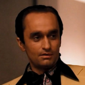 Goodfather Cazale