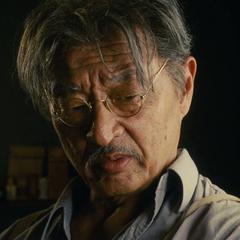 Hashimoto (<a href=