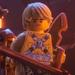 LEGO2 Surfista Dave