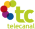 Logo Telecanal 2007-2011