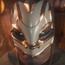 MK11 Geras Máscara