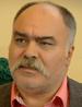 Nazim Yilmaz