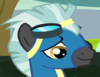Thunderlane Wonderbolt uniform ID S7E21