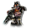 130px-0,480,6,431-Avatar colonel radec 1
