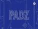 250px-Padz