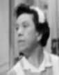 Amor-atardecer-1957-1a17