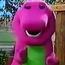 Barney-F&G