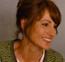 Bridge to Terabithia - Judy McIntosh - Judy Burke