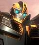 Bumblebee Predacons Rising
