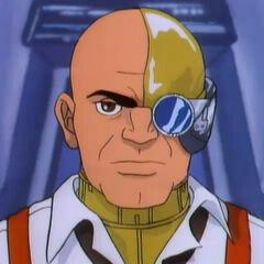Capitán Telescopio en <a href=