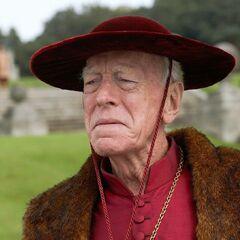 Cardenal Otto Truchsess von Waldburg (<a href=