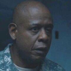 Coronel Weber (<a href=