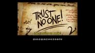Criptograma de Gravity Falls T01E20 (DA)