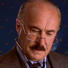 Doctor Beechwood (<a href=