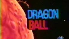 Dragon Ball - Opening por Repretel Canal 11 Costa Rica entre los Años 1999 - 2001