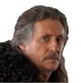 Earl Haraldson - Vikingos