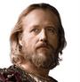 Ecbert - Vikingos