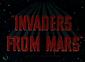 InvadersFromMars1953Logo