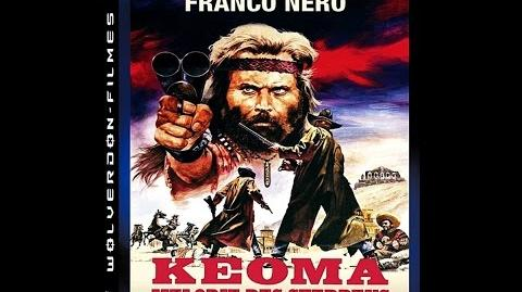 Keoma 1976 Audio Latino BluRay 720p Hd