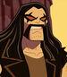 Lobo-justice-league-action-81.2