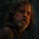 Luke-STVIII