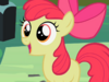 MLPS2-AppleBloom