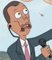 News-anchor-eric-mcmann-rick-and-morty-0.87