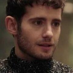 Principe Phillip también en <a href=