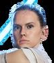 Rey Battlefront 2