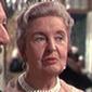 SOM Baroness Ebberfeld