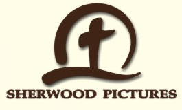 Sherwood Pictures Logo