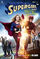 Supergirl: Los mejores de los mundos