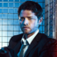 SupernaturalCastiel