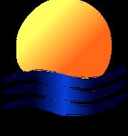 Telepacifico2003