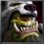 Warcraft III Reforged Nazgrel
