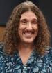 Weird Al' Yankovic