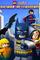 Lego DC Comics: Batman asediado