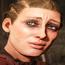 Boudica Ryse