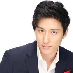 Choi Seung Jae en <a href=