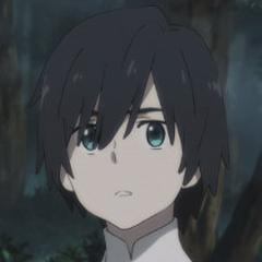 Hiro en <a href=