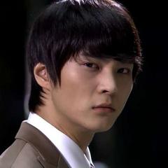 Goo Ma Joon en <a class=