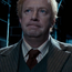 HP5ArthurWeasley