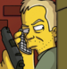 Jack Bauer (Simpsons)