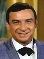 Julio Salazar Eroza