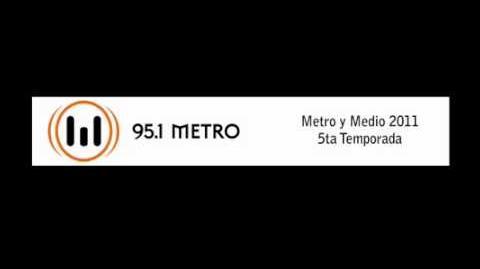 Metro y Medio 2011 El secreto de Adolfo Stambulsky-1